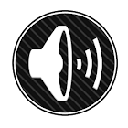 AudioManager Pro icon