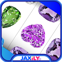 Diamonds Lucky Slots icon