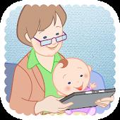 Babyabuelos Tablet