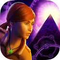 Hide & Secret: Pharaoh's Quest icon