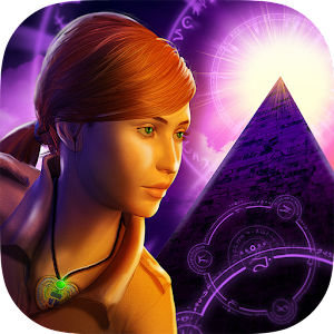 Hide & Secret: Pharaoh's Quest for PC and MAC