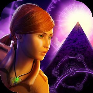 Hide & Secret: Pharaoh's Quest 休閒 App Store-愛順發玩APP