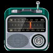 Pratik Radyo