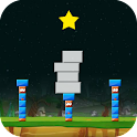 Building Block (physics game) APK