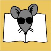 3MT Reader