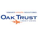 Oak Trust CU App icon
