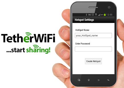 حوّل جهازك راوتر Tether WiFi Hotspot click مدفوع,بوابة 2013 Ufyf7RNqKCGdNbkCZq-6