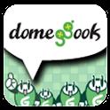 WholSale DomeGGook(naggama) logo