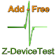 Z - Device Test (Ad Free) v1.16