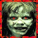 Scare your friends! icon