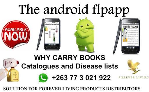 FLPapp