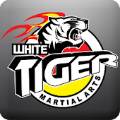White Tiger Martial Arts