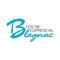 Centre Blagnac
