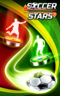 Soccer-Stars 12