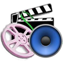 Best Movie & Music Player icon