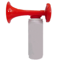 AirHorn Extreme icon