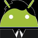 Supreeth Resume icon