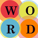 Word Drop icon
