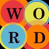 Word Drop