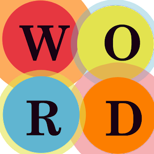 Word Drop for PC and MAC