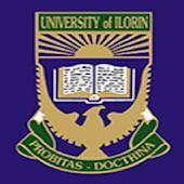 Unilorin Smart Campus