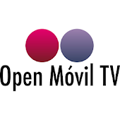 OpenMovil TV