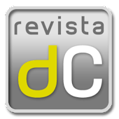Revista dConstruccion