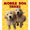 Mobile Dog Tricks icon