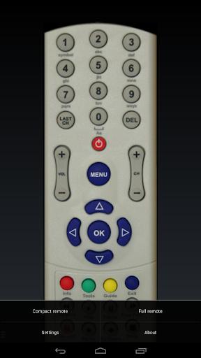 免費下載工具APP|Remote Control for Amino IPTV app開箱文|APP開箱王