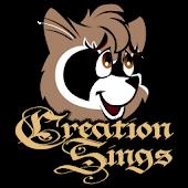 Creation Sings XL