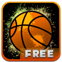 Streetball Free