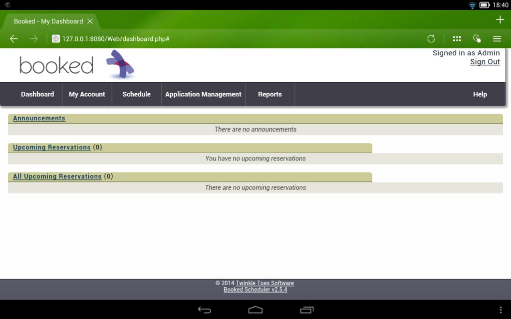 Bit Web Server (PHP,MySQL,PMA) - Aplicaciones de Android en Google ...