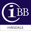 iBB Mobile @ Hinsdale icon