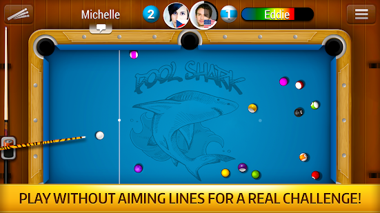 Pool Live Tour- screenshot thumbnail