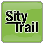 SityTrail World