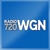 WGN Radio - Chicago