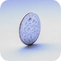 Coin Counter icon