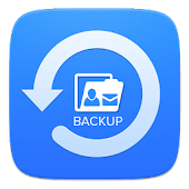 Contact & SMS Backup