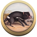 Field Guide to Tasmanian Fauna icon