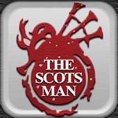TheScotsman