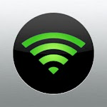 WiFiFoFum - WiFi Scanner