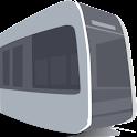 TramTours logo