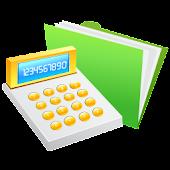 Misc Calculator