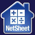 Stewart Net Sheet