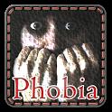 Phobias 500+ icon