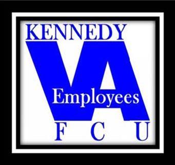 Kennedy EFCU