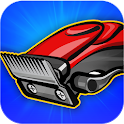 Hair Trimmer Clipper icon