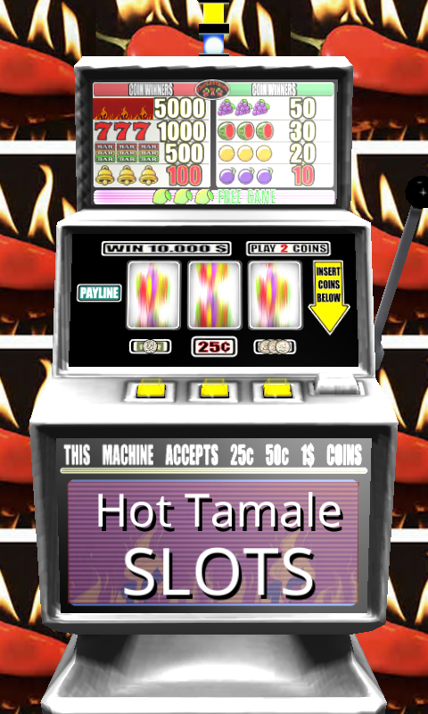 free slots online to play hot online de