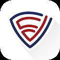 K-Friends-test icon