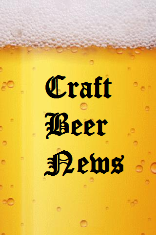 Craft Beer News